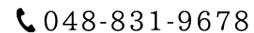 048-831-9678